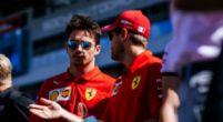 """Afbeelding: Even napraten na GP Rusland met: Rick Winkelman: """"Ferrari heeft een luxeprobleem"""""""