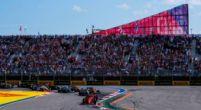 """Afbeelding: Brundle: """"Alles wat verkeerd kon gaan bij Vettel, is verkeerd gegaan"""""""