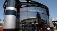 Afbeelding: McLaren-Mercedes in het vooruitzicht: ''Fantastische combinatie gebleken''