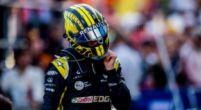 Afbeelding: Dit is waarom Renault de aansluiting verliest met McLaren