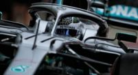 Image: Mika Hakkinen praises Bottas' role in Mercedes' Russian 1-2