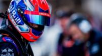Image: FIA to review different helmet design rule for 2020