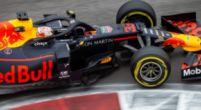 """Afbeelding: Jenson Button: """"Deze auto's zijn sneller dan alles waarmee ik ooit gereden heb"""""""