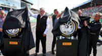 Afbeelding: Brawn ziet draagvlak voor komst Russisch Formule 1-team