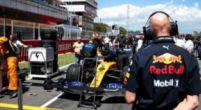 """Afbeelding: Waarom Adrian Newey niet kon aarden bij McLaren: """"Alles in de fabriek was grijs"""""""