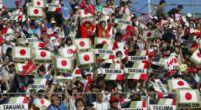 Afbeelding: Top 5: Onvergetelijke ontknopingen bij de Grand Prix van Japan
