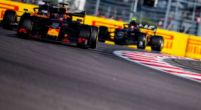 Image: Watch: Verstappen shows you the Russian Grand Prix through his eyes