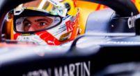 Afbeelding: Volg de Petit Le Mans Simrace met Max Verstappen live