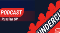 Image: PODCAST: Red Bull HAVE to get a massive result in Japan! | Undercut #7