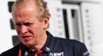 Afbeelding: F1 wil nieuwe veiligheidsmaatregelen treffen na dramatisch ongeluk Hubert