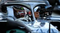 """Image: Mercedes bringing minor upgrades to Suzuka for """"step in the right direction"""""""