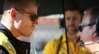 "Image: Abiteboul: Nico Hulkenberg wouldn't achieve ""desired results"" at Haas"