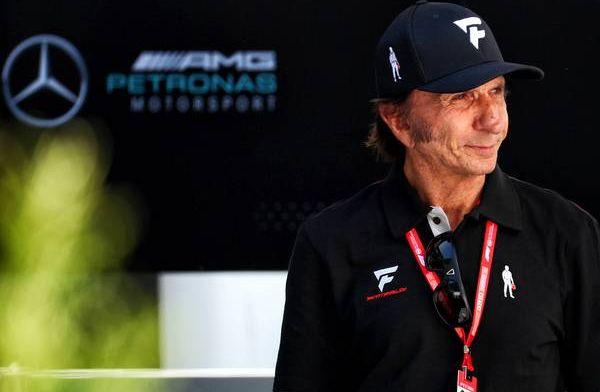 Vettel moet oppassen: ''Met Verstappen en Leclerc komen er jonge leeuwen aan''