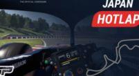 Afbeelding: F1 Track Guide: Een snelle ronde over Circuit Suzuka in Japan!