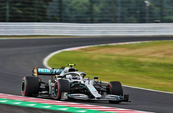 Tijdschema voor de Grand Prix van Japan 2019: Het nieuwe schema