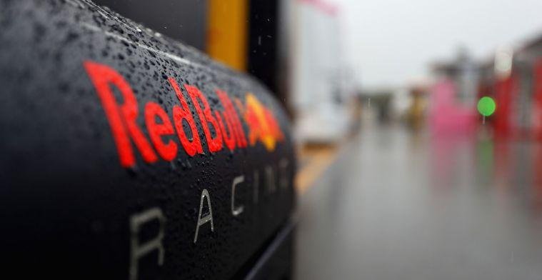 OFFICIEEL: Geen F1 op zaterdag in Japan, kwalificatie verplaatst naar zondag