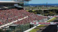 Image: Live FP2 | Formula 1 2019 Japanese Grand Prix - Can Ferrari bounce back? *closed*