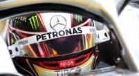 Afbeelding: 'Hamilton zit honderd procent te stoken tussen het Ferrari-duo'