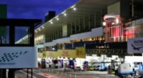 Image: LIVE | Formula 1 2019 Japanese Grand Prix qualifying - Who will take pole?