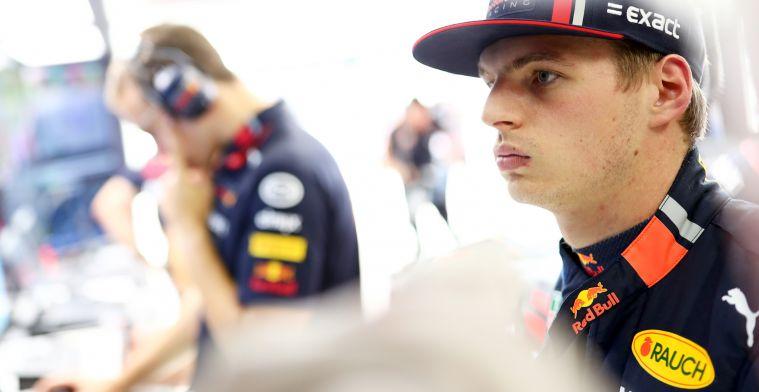 FIA werd niet omgepraat door Verstappen: Nieuw bewijs zorgde voor straf Leclerc