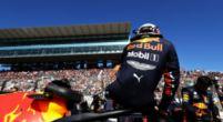 Afbeelding: De zondag van GP Japan: Red Bull vreest sanctie Verstappen, rampzalig FIA-optreden