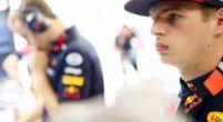 """Afbeelding: FIA werd niet omgepraat door Verstappen: """"Nieuw bewijs zorgde voor straf Leclerc"""""""