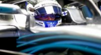 """Image: Bottas has message for doubters and nay-sayers after Japan win: """"F*** you"""""""