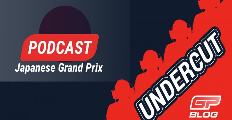 PODCAST: Are Mercedes the most dominant dynasty in F1 history? | Episode #8