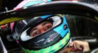 """Afbeelding: Ricciardo blij na aantal frustrerende races: """"Het team heeft dit echt verdiend"""""""