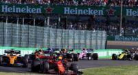 Afbeelding: 'Ongelooflijk dat Leclerc maar tien seconden straf krijgt voor die schade'
