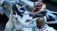 Afbeelding: Dit schreef de internationale pers over atypisch GP-weekend in Japan