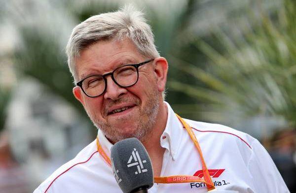 Geen tweedaags GP-weekend in de Formule 1: ''Analyse geeft huidig format gelijk''