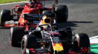 Afbeelding: Leclerc of Verstappen? Irvine twijfelt niet over de vraag wie hij beter vindt