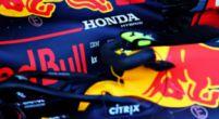 Afbeelding: Red Bull Racing geeft in 2019 meer uit dan ooit: Dik 300 miljoen!