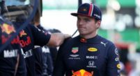 Image: Christian Horner: Renault's management frustrated Max Verstappen