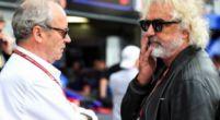 """Afbeelding: Briatore stelt top-drie samen: """"Verstappen, Leclec en Hamilton de besten"""""""