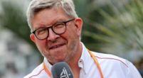 Afbeelding: Geen tweedaags GP-weekend in de Formule 1: ''Analyse geeft huidig format gelijk''