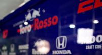 Image: Teams approve Toro Rosso name change for 2020