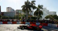 Afbeelding: 'Principeakkoord' brengt Formule 1 naar Hard Rock Stadium van Miami in 2021