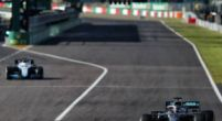 """Image: Hamilton admits that he feels """"like giving up on everything"""" in social media post"""