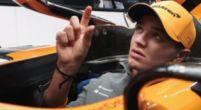 Afbeelding: Formule 1-gekte in Japan door de ogen van een McLaren-coureur