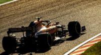 Afbeelding: 2019: Het seizoen dat McLaren bewijst dat het tij keren wel degelijk mogelijk is