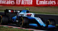 Afbeelding: Kubica kan Formule 1-carrière vervolgen als reservecoureur bij Haas