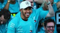 "Image: Jenson Button says that you ""can't compare"" Lewis Hamilton to F1 legends"