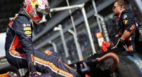 Afbeelding: Van der Garde over gebreken RB15: 'Verstappen komt overal tekort'