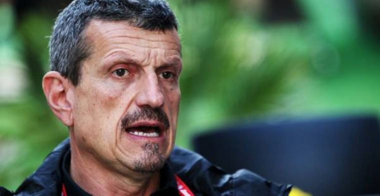 Steiner: I don't know if we can get on top of it this year consistently