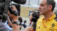 "Image: Abiteboul admits 2019 has been his ""most difficult season so far"""
