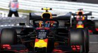 Afbeelding: Weinig hoop voor Red Bull: ''Ik zie het somber in voor de rest van het seizoen''
