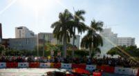 """Afbeelding: Miami GP-track krijgt goedkeuring van Surer: """"Lijkt beetje op de Red Bull Ring!"""""""