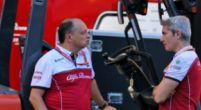 Afbeelding: Racepace vinden? Alfa Romeo verwacht het gemakkelijker te kunnen doen!